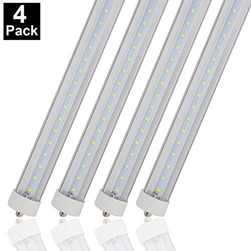 8 feet light - 8