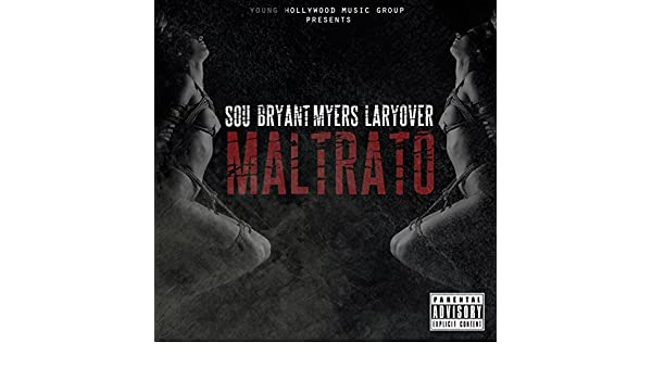 Bryant Myers & Larry Over) [Explicit] by Sou El Flotador on Amazon Music - Amazon.com