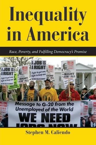 inequality in america - 4