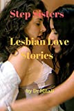 Jordan and her mother move in with Amber and her father who are dating, but Amber and Jordan end up catching feelings for each other.
