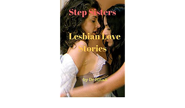 Black lesbian sisters — photo 15
