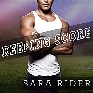 Keeping Score Audiobook
