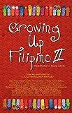 Growing up Filipino II, , 0971945837