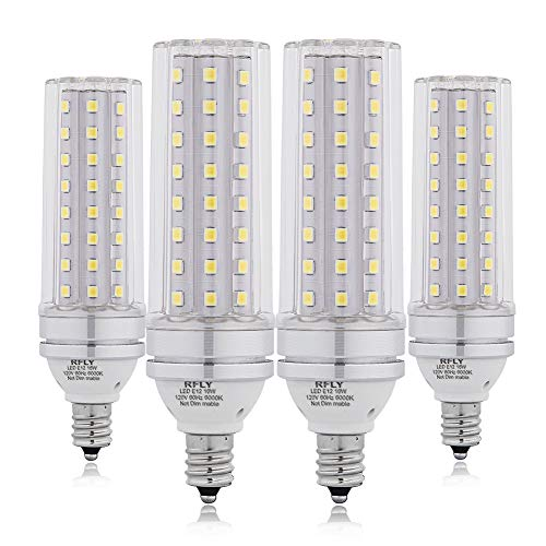 16 Watt Led Light Bulbs in US - 5