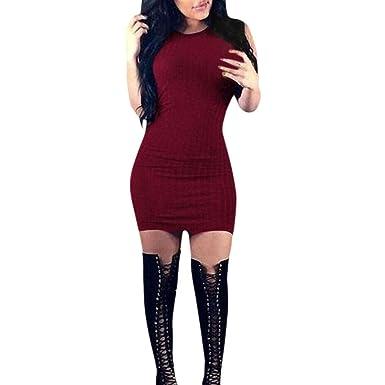 Falda Piel Mujer,Vestidos De Comunion Niña,Vestidos para Perros PequeñOs,Faldas De