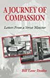 img - for A Journey of Compassion: Letters From a Street Minister book / textbook / text book