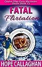 Fatal Flirtation: A Cruise Ship Mys...