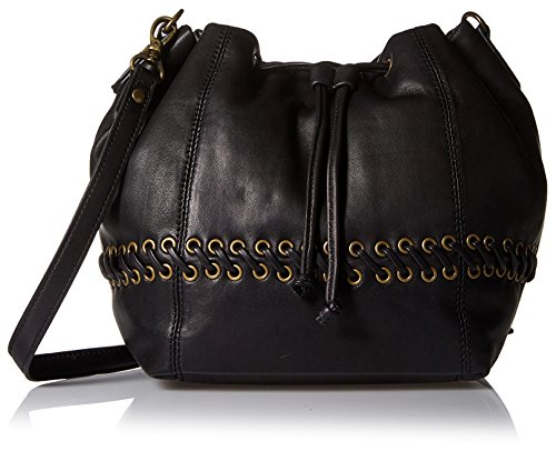 joelle-hawkens-womens-large-dakota-bucket-bag-black