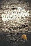 The Bricklayer, Rene Natan, 1466404019
