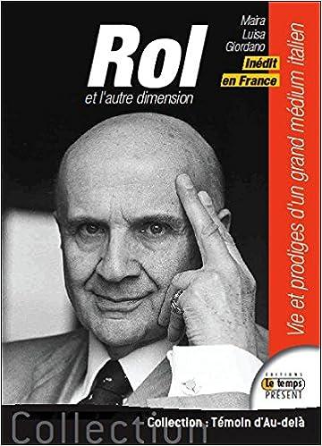 Ebooks Pour Ipad Rol Me Parle Encore Vie Et Prodiges Dun Grand