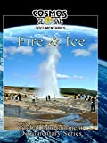Cosmos Global Documentaries - Fire & Ice - Iceland