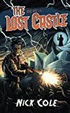 The Lost Castle (Wyrd) (Volume 4)