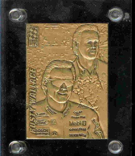 1995 Highland Mint