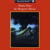 Home Fires | Margaret Maron