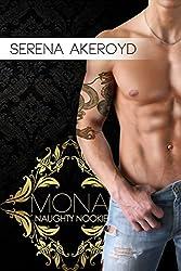 Mona (Naughty Nookie Series Book 1)