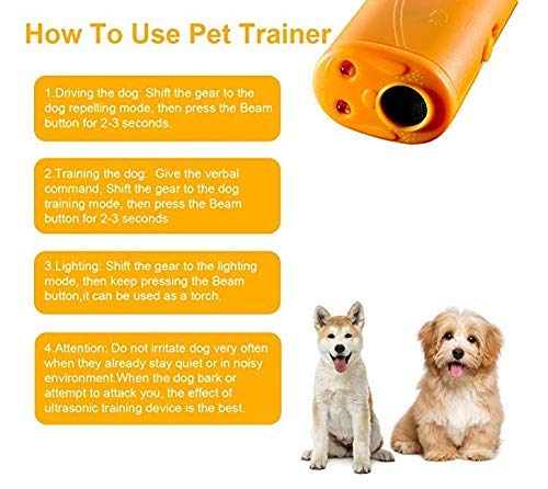 Avery Greenhead Gear, 2IN Pro-Pack Dog Training Dummy Hexa-Bumper, 02720 - 6 Pk