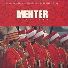 Mehter Marşı