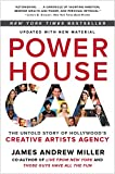 Powerhouse: The Untold Story of Hollywood's