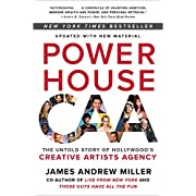 Powerhouse-The-Untold-Story-of-Hollywoods-Creative-Artists-Agency-Paperback–29-Jun-2017