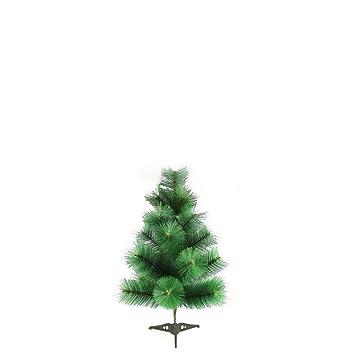 Künstlicher Tannenbaum Für Draußen.Lars360 Künstlicher Weihnachtsbaum Christbaum Tannenbaum Inkl Ständer Künstliche Tanne Mit Klappsystem Für Aussen Weihnachtsdeko Innen