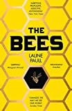 By Laline Paull The Bees [Paperback]