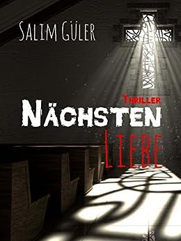 amazon   n chstenliebe thriller german edition ebook