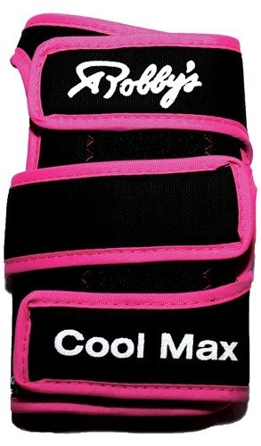 Robbys Cool Max Pink Right Hand