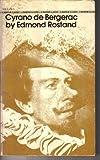 Cyrano de Bergerac, Edmond Rostand, 0553211188
