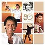 The Fiftieth Anniversary Album