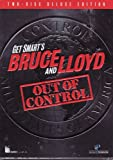 Get Smart's Bruce and Lloyd (Two-Disc Deluxe Edition)