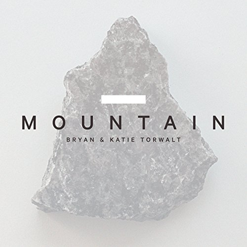 Mountain (Radio Version)