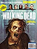 Entertainment Weekly Collectors 2018, The Walking Dead, Cover 1