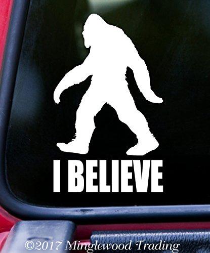 I BELIEVE 4