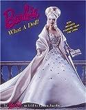 Barbie 2000, Laura Jacobs, 0896600998