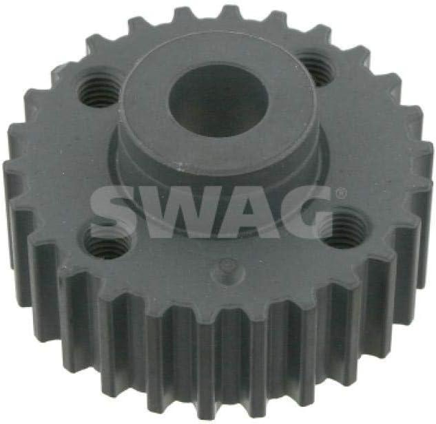 SWAG 30 05 0011 GEAR CRANKSHAFT