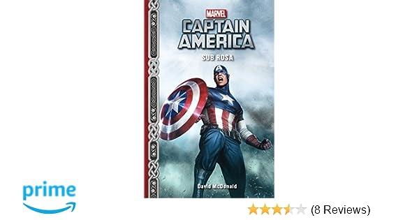 Nett Kapitän Amerika Farbseiten Fotos - Ideen färben - blsbooks.com