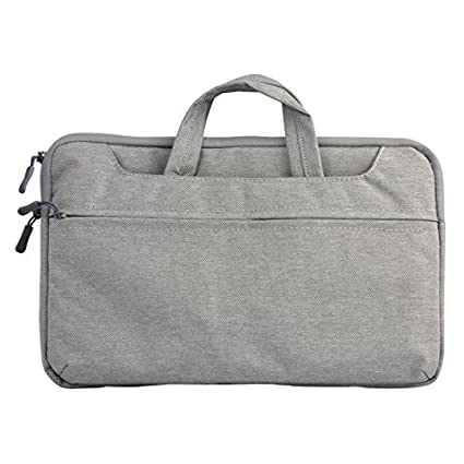 Amazon.com: DealMux Bolsa de protecção de transporte Tablet ...