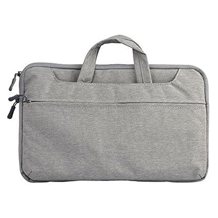 Amazon.com: DealMux Bolsa de protecção de transporte Tablet ...