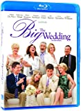 The Big Wedding / Un Grand Mariage [Blu-ray] (Bilingual)