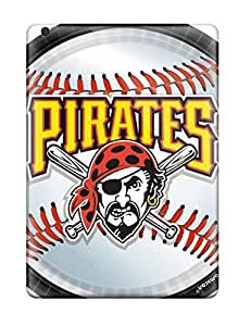 Cheap 3965816K795863801 pittsburgh pirates MLB Sports & Colleges best iPad Air cases