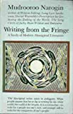 Writing from the Fringe, Mudrooroo Narogin, 0947062556
