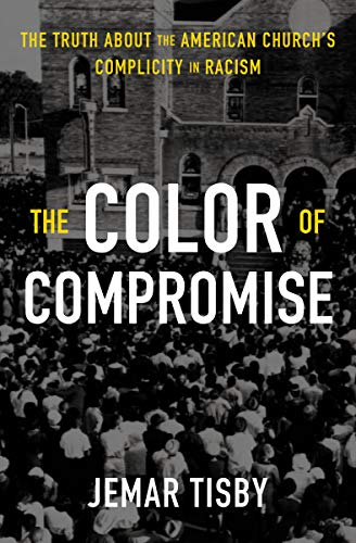 Image result for the color of compromise