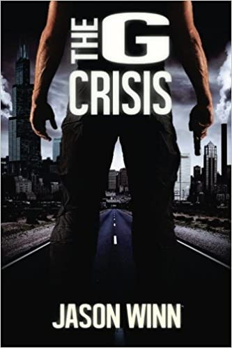 The G Crisis