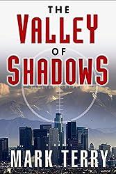 The Valley of Shadows (Derek Stillwater Thriller Book 4)