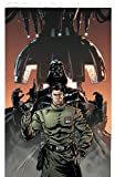 img - for Star Wars Legends Epic Collection: The Rebellion Vol. 4 book / textbook / text book