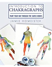 Introduction to Chakragraphs