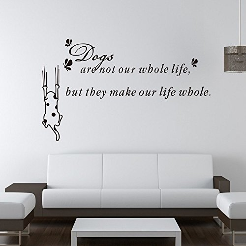 coffled-famous-words-wall-decal-stickersfabulous-wall-decoration-for-bedroom-or-sitting-room
