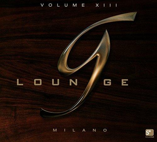 g-lounge-volxiii-by-vari-g-lounge-volxiii
