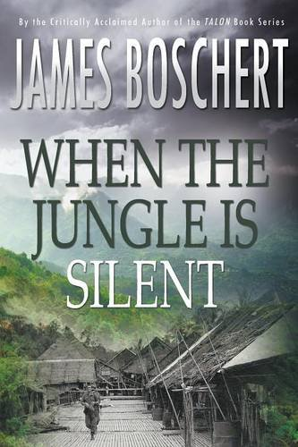 Download When The Jungle is Silent PDF