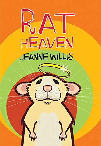 Rat Heaven ebook